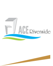 Ace Riverside