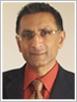 Mr. Sanjay Dhamsania